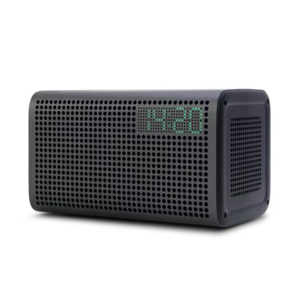 Image of   GGMM E3 Bluetooth Speaker Grey