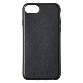 GreyLime-iPhone-6-7-8-Plus-biodegradable-cover,-Black-COIP678P01-V4